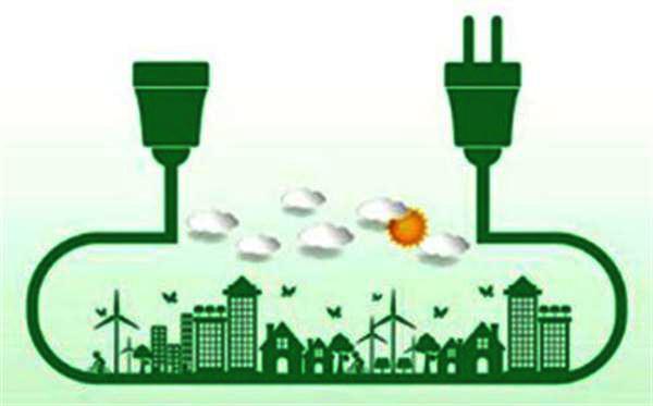 """从""""拒绝安装""""到""""供不应求"""",渑池县农村超5万户家庭冬季使用热风机"""