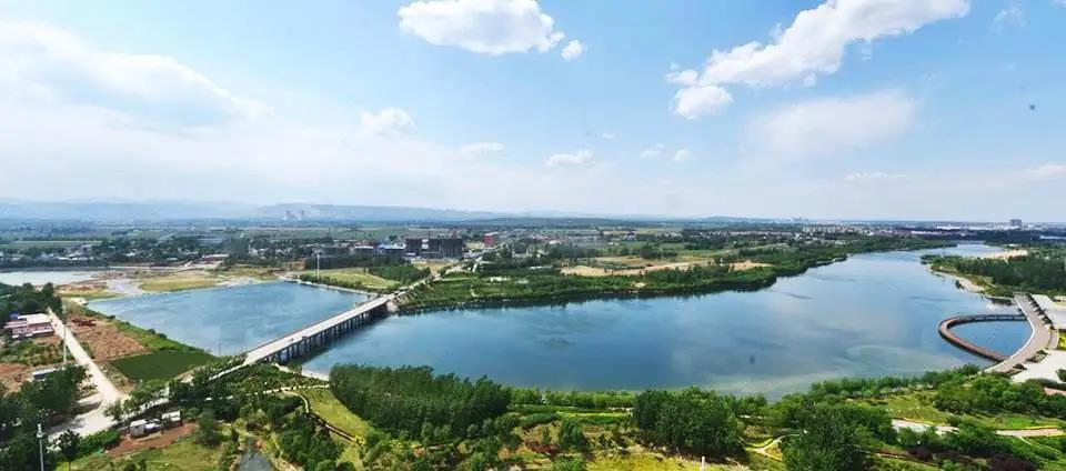 国家部委高度认可!河南鹤壁市清洁取暖试点工作起示范