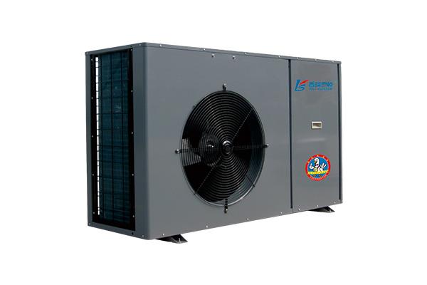 选购空气能热水器的几种小技巧