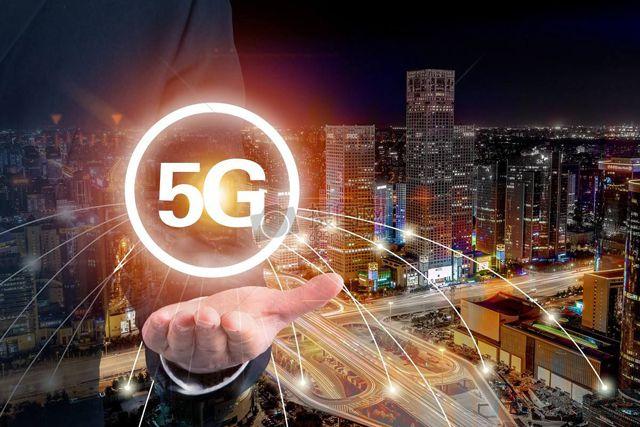 5G时代:空气能热泵物联网引领热水向远程智能化发展