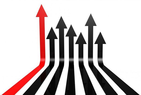 空气能热水器的品质是企业发展关键