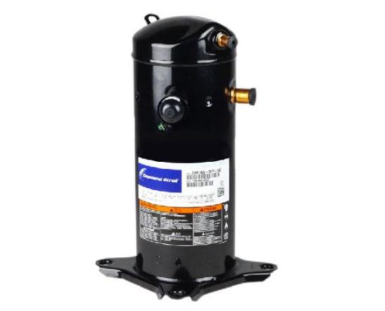 空气能热水器压缩机排气温度过高有哪些原因和危害?