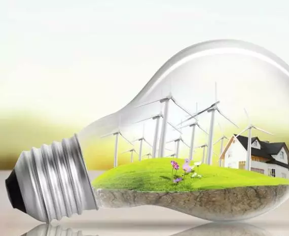 定了:热泵采暖将助力烟台市区2030年实现清洁取暖全覆盖