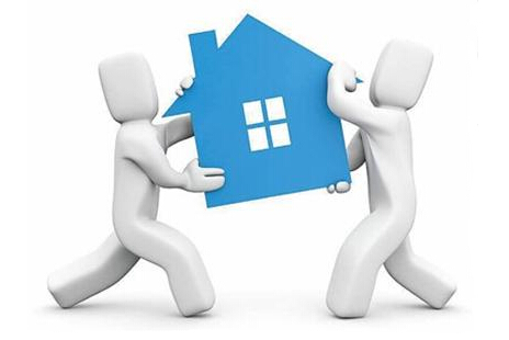 家用空气能热水器如何选购