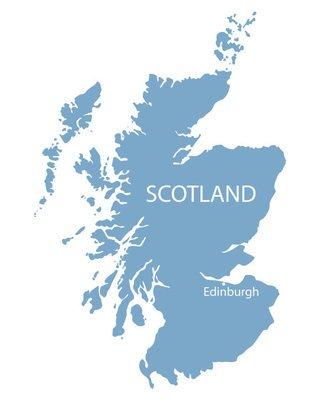 苏格兰政府:未来5年大规模部署热泵,实现零碳供暖