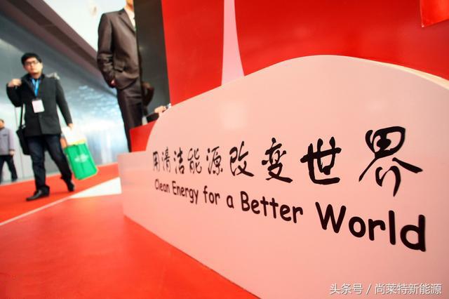 热风机9800台,热泵产品占主打!青岛莱西市住建局清洁取