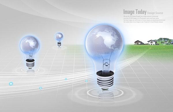 空气能热水器如何使用省电?