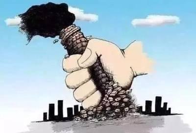 18419户!山西运城河津市2020年11月上完成清洁取暖改造