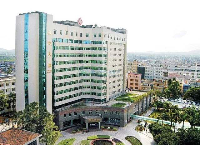 阳光市人民医院.webp.jpg
