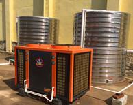屠宰行业:空气源热泵不可忽略的潜力市场