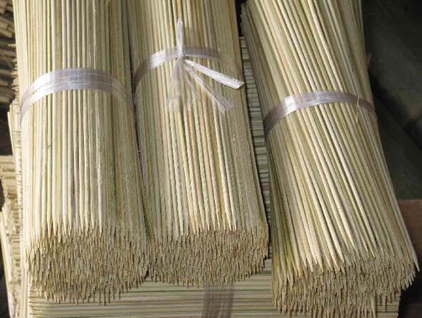 竹筷新万博app下载烘干工艺,竹筷烘干解决方案
