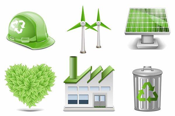 """""""十三五""""能源规划出台主推绿色低碳"""