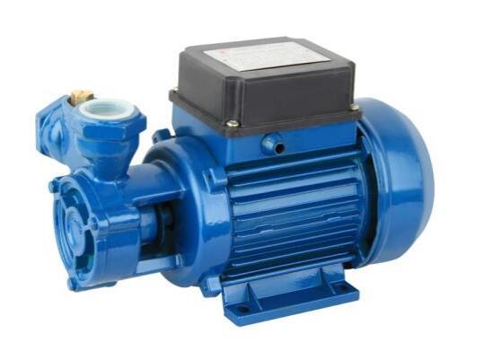空调水泵流量、扬程选型