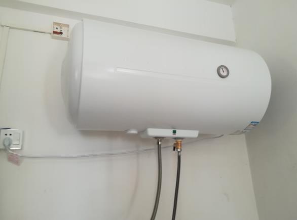 电热水器怎么用才省电