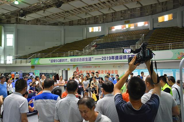 广东瑞星积极拥抱5G新时代,将全面提升应对新机遇和挑战