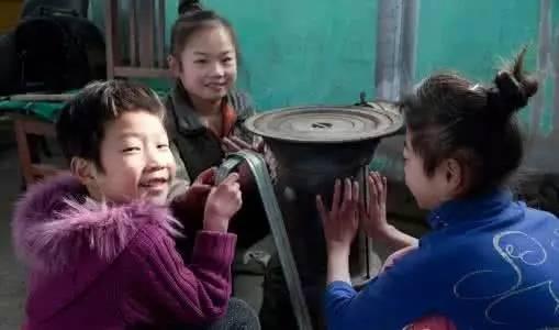 989.05万元!河北饶阳县中小学取暖(低温空气源热泵)改造