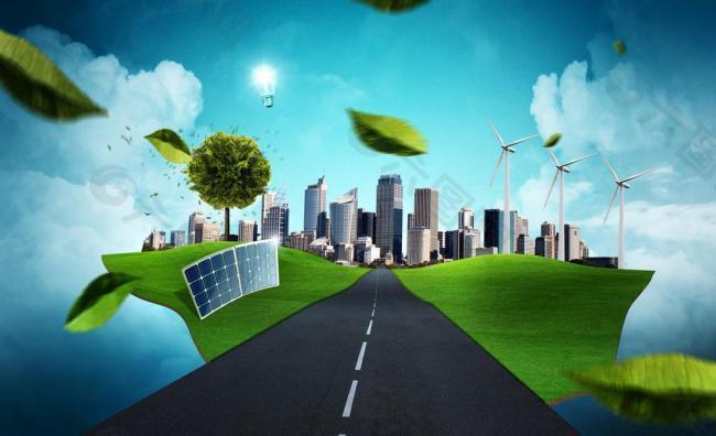 """安徽宿州:""""十四五""""大力推广空气能等可再生能源"""