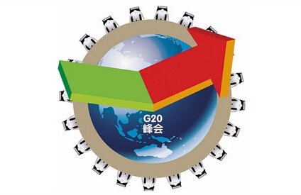 """G20峰会助力空气能行业发展进入""""快车道"""""""