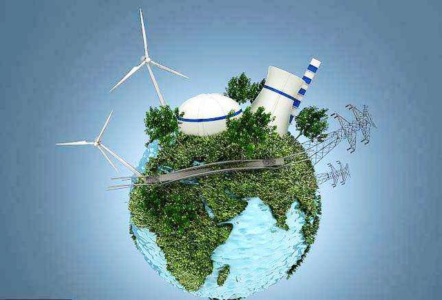 淄博市在全省率先出台2021年冬季清洁取暖实施方案  年