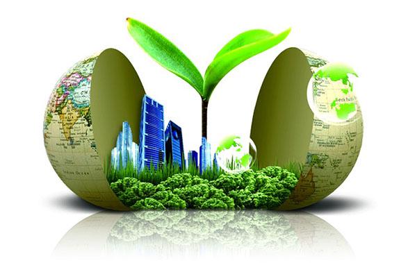 国家政策补贴多 助力新能源快速发展