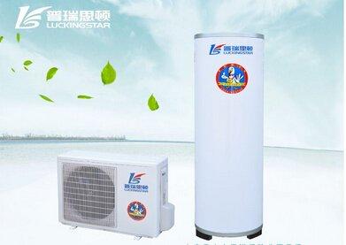 空气能热水器五大问题解决方法