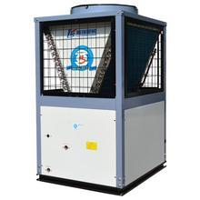 """""""新电改9号文""""配套文件蕴含空气源热泵供暖发展契机"""