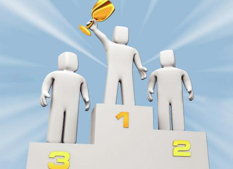 空气能热水器十大品牌排名 排名战之争