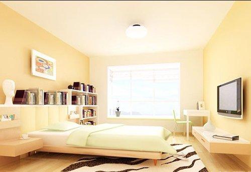 供暖方式选空气能地暖,分享更多舒适