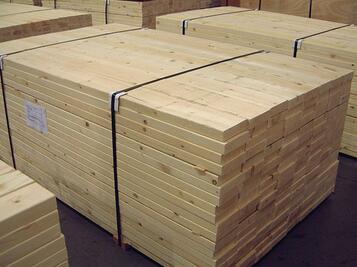 木材新万博app下载烘干工艺,木材烘干解决方案