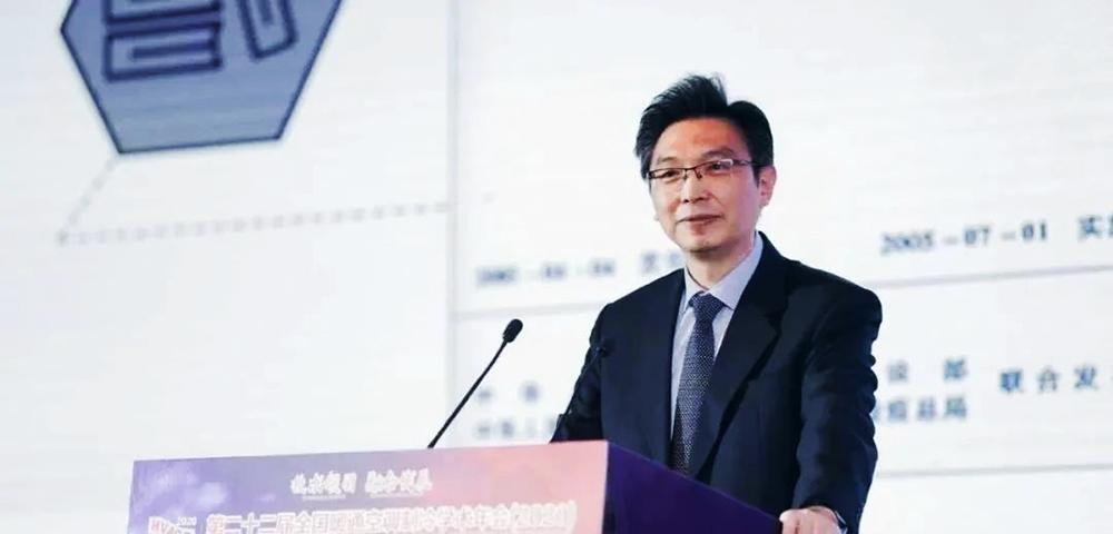徐伟:热泵是双碳目标下电-热转化最佳方式,将突破千亿市