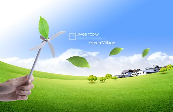 清洁能源将进入内蒙古包头两万余户居民