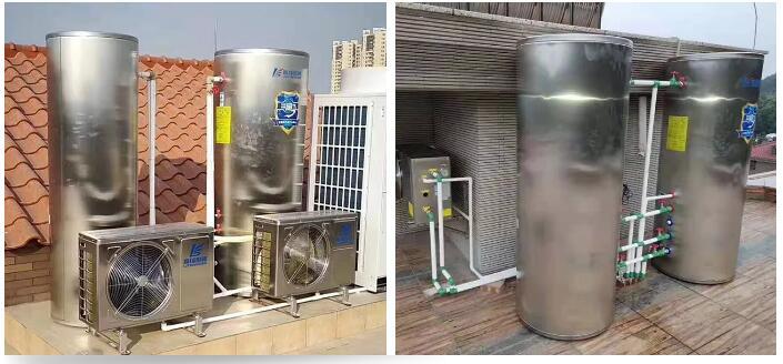 多地多人洗澡煤气中毒,你家的热水器安全吗?