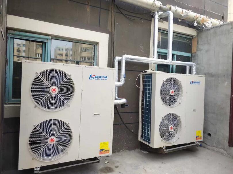 尴尬了:国家降电价红利遭截留,致热泵采暖节能不节钱,业