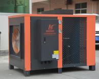 特种热泵使用领域及特点