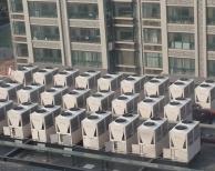 新疆拟投资100亿元 建设首期热泵等电供暖示范工程