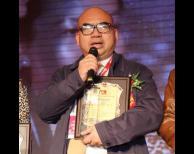 普瑞思顿荣膺2012中国热泵行业最佳低温热泵品牌