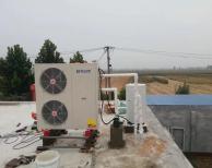 生态环境部:煤改电将持续补贴不会轻易退坡